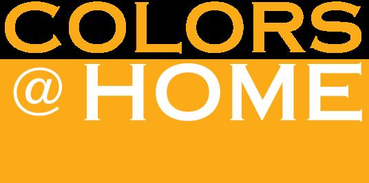 Jansma Wonen Logo Colors@Home