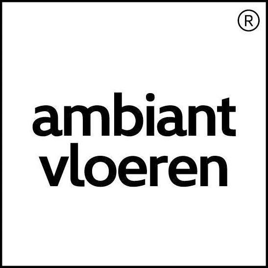 Logo Ambiant vloeren